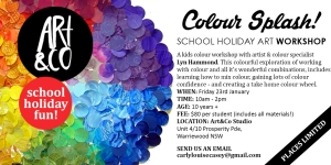 COLOURsplashWkShop15