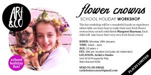 FLOWERSWkShop14