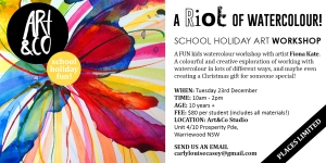 RIOTWatercolourWkShop14