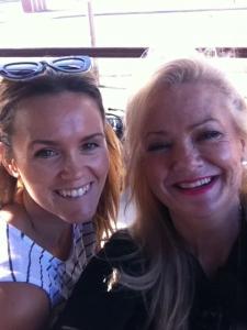 CarlyCasey&LynHammond